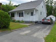 Maison à vendre à Fleurimont (Sherbrooke), Estrie, 576, Rue  Galt Est, 11679879 - Centris