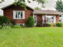 Maison à vendre à Victoriaville, Centre-du-Québec, 15, Rue  Leduc, 18189603 - Centris