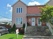 Maison à vendre à Saint-Jean-sur-Richelieu, Montérégie, 602, Rue du Béarn, 27302019 - Centris