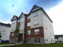 Condo à vendre à Vaudreuil-Dorion, Montérégie, 420, Rue  Sylvio-Mantha, app. 001, 13513764 - Centris