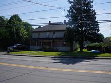 Duplex à vendre à Stanstead - Ville, Estrie, 572 - 574, Rue  Dufferin, 12889963 - Centris