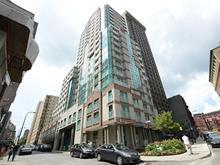 Condo / Appartement à louer à Ville-Marie (Montréal), Montréal (Île), 1625, Avenue  Lincoln, app. 605, 11419125 - Centris