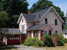 House for sale in Stanstead - Ville, Estrie, 51, Rue  Principale, 16595649 - Centris