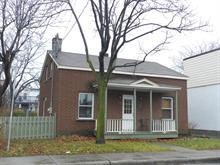 House for sale in Saint-Laurent (Montréal), Montréal (Island), 970, Rue  Basile-Moreau, 18185173 - Centris