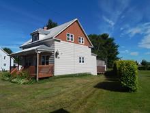 Maison à vendre à Fortierville, Centre-du-Québec, 336, Rue  Principale, 25782424 - Centris