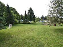 Lot for sale in Saint-Calixte, Lanaudière, Rue  Fiset, 18541318 - Centris