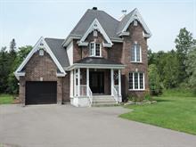 Maison à vendre à Lachute, Laurentides, 249, Rue  Marc-Aurèle-Fortin, 27591320 - Centris
