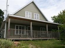 House for sale in Mont-Laurier, Laurentides, 2708, Rue des Ormes, 27019464 - Centris
