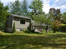 House for sale in Magog, Estrie, 562, Chemin  Miller Sud, 26797734 - Centris