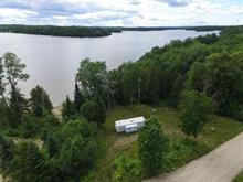Lot for sale in Aumond, Outaouais, 56, Chemin de la Baie-Thompson, 26790478 - Centris