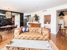 Condo / Appartement à louer à Le Sud-Ouest (Montréal), Montréal (Île), 1755, Rue  Saint-Patrick, app. C104, 14896437 - Centris