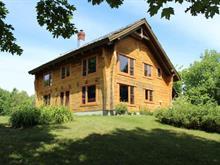 Hobby farm for sale in Béthanie, Montérégie, 8360A, 8e Rang, 25058711 - Centris