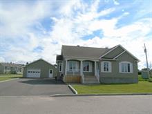Maison à vendre à Saint-Prime, Saguenay/Lac-Saint-Jean, 517, Rue  Lamontagne, 22042306 - Centris