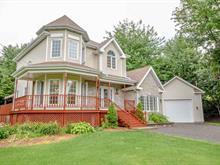House for sale in Saint-Colomban, Laurentides, 190, Rue des Patriotes, 27638795 - Centris