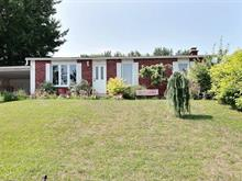 Maison à vendre à Bécancour, Centre-du-Québec, 2600, Avenue des Galaxies, 21941491 - Centris