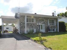 Maison à vendre à Mont-Bellevue (Sherbrooke), Estrie, 1920, Rue  Claude-Martel, 14719204 - Centris