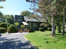 Maison à vendre à Sainte-Thérèse, Laurentides, 895, Rue  Pilon, 22449943 - Centris