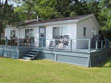 Maison à vendre à Sainte-Croix, Chaudière-Appalaches, 12, Place  Boucher, 20168463 - Centris