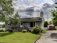 Duplex for sale in La Haute-Saint-Charles (Québec), Capitale-Nationale, 12455 - 12465, Rue des Fous-de-Bassan, 16894854 - Centris