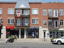 Condo à vendre à Le Plateau-Mont-Royal (Montréal), Montréal (Île), 4735, Rue  Saint-Denis, 26583287 - Centris