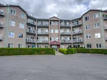 Condo à vendre à Charlesbourg (Québec), Capitale-Nationale, 5520, boulevard  Henri-Bourassa, app. 406, 10154299 - Centris