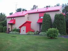 Duplex for sale in Cap-Santé, Capitale-Nationale, 43 - 43A, Rue des Goélands, 25199056 - Centris