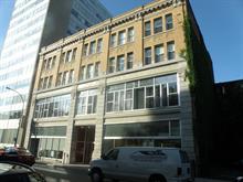 Loft/Studio for sale in Ville-Marie (Montréal), Montréal (Island), 1200, Rue  Amherst, apt. 402, 9176731 - Centris