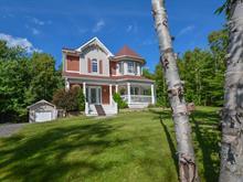 House for sale in Sainte-Anne-des-Lacs, Laurentides, 70, Chemin des Pins, 13337505 - Centris