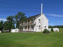 Maison à vendre à La Malbaie, Capitale-Nationale, 100, Rue  Saint-Fidèle, 20055938 - Centris