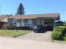 House for sale in La Baie (Saguenay), Saguenay/Lac-Saint-Jean, 1322, Rue des Rosiers, 12597502 - Centris