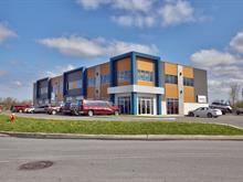 Commercial building for sale in Saint-Rémi, Montérégie, 1 - 9, Rue  Roger-Dorais, 16453542 - Centris