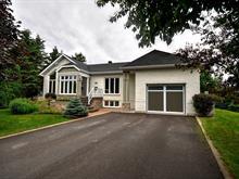 House for sale in Rimouski, Bas-Saint-Laurent, 522, Rue des Astilbes, 27301728 - Centris