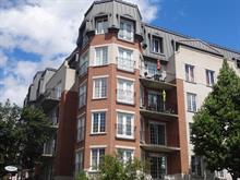 Condo à vendre à Saint-Laurent (Montréal), Montréal (Île), 2475, Rue des Harfangs, app. 2602, 23959514 - Centris