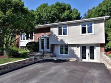 House for sale in Mont-Saint-Hilaire, Montérégie, 911, Rue  Malo, 12471768 - Centris