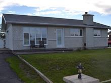 House for sale in Sainte-Anne-des-Monts, Gaspésie/Îles-de-la-Madeleine, 9, 13e Rue Ouest, 27254169 - Centris