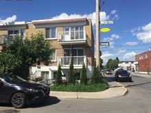 Triplex à vendre à Villeray/Saint-Michel/Parc-Extension (Montréal), Montréal (Île), 9165 - 9165B, 24e Avenue, 26202924 - Centris