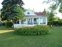 Maison à vendre à Notre-Dame-de-l'Île-Perrot, Montérégie, 1751, boulevard  Perrot, 24684828 - Centris