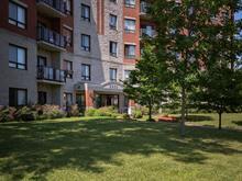 Condo for sale in Brossard, Montérégie, 5855, boulevard  Grande-Allée, apt. 506, 18897415 - Centris