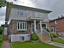 Duplex for sale in Sainte-Foy/Sillery/Cap-Rouge (Québec), Capitale-Nationale, 890 - 892, Rue  Paradis, 10839105 - Centris