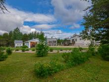 House for sale in Rivière-Rouge, Laurentides, 8703, Chemin de la Rivière Nord, 14102300 - Centris