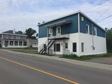 Duplex à vendre à Métabetchouan/Lac-à-la-Croix, Saguenay/Lac-Saint-Jean, 172 - 174, Route  Saint-André, 23272687 - Centris