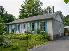 Maison à vendre à Rosemère, Laurentides, 335, Rue  Montrose, 15176589 - Centris