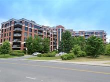 Condo à vendre à Verdun/Île-des-Soeurs (Montréal), Montréal (Île), 201, Chemin de la Pointe-Sud, app. 617, 21724360 - Centris