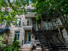 Condo à vendre à Le Plateau-Mont-Royal (Montréal), Montréal (Île), 4638, Rue  Hutchison, 24636489 - Centris