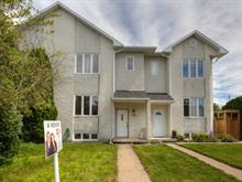 Maison à vendre à Le Gardeur (Repentigny), Lanaudière, 558, boulevard le Bourg-Neuf, 21864537 - Centris