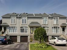 House for rent in Deux-Montagnes, Laurentides, 543, Croissant  Brown, 13458611 - Centris