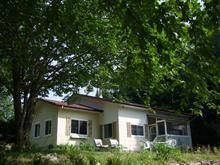 Maison à vendre à Amherst, Laurentides, 4269, Chemin des Sorbiers, 23322939 - Centris