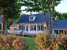 House for sale in La Malbaie, Capitale-Nationale, 10, Rue de la Chapelle, 12274205 - Centris