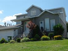House for sale in Pierrefonds-Roxboro (Montréal), Montréal (Island), 4237, Rue  Hugo, 19843680 - Centris
