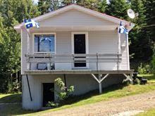 Maison à vendre à Métabetchouan/Lac-à-la-Croix, Saguenay/Lac-Saint-Jean, 1455, 67e Chemin, 21191715 - Centris